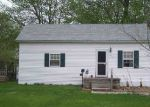 Bank Foreclosure for sale in Mount Pulaski 62548 N SPRING ST - Property ID: 4017267593