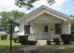 Casa en Remate en Marion 46952 W EUCLID AVE - Identificador: 4017352113