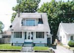 Bank Foreclosure for sale in Vincennes 47591 BARNETT ST - Property ID: 4017403359