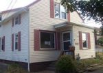 Bank Foreclosure for sale in Canton 44709 38TH ST NW - Property ID: 4017712123