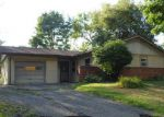 Bank Foreclosure for sale in Canton 44705 REGENTVIEW ST NE - Property ID: 4017728785