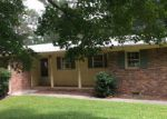Bank Foreclosure for sale in Conyers 30012 LAKE CAPRI RD NW - Property ID: 4017859289
