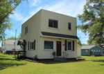 Bank Foreclosure for sale in Superior 54880 BELKNAP ST - Property ID: 4017955654