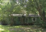 Bank Foreclosure for sale in Shacklefords 23156 TAYLORSVILLE RD - Property ID: 4018086159