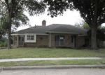 Bank Foreclosure for sale in Richardson 75081 MEADOW GLEN ST - Property ID: 4018211874