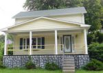 Bank Foreclosure for sale in Grindstone 15442 GRINDSTONE RD - Property ID: 4018474201