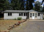 Bank Foreclosure for sale in Bend 97702 KIOWA RD - Property ID: 4018507945