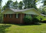 Bank Foreclosure for sale in Hays 28635 SHUMATE MOUNTAIN RD - Property ID: 4018698897