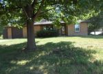 Bank Foreclosure for sale in Beatrice 68310 N 10TH ST - Property ID: 4019040957