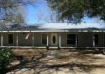 Bank Foreclosure for sale in Deridder 70634 JACK NELSON RD - Property ID: 4019345785