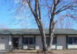 Bank Foreclosure for sale in Coffeyville 67337 N PARKVIEW ST - Property ID: 4019394389
