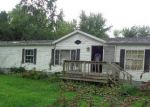Bank Foreclosure for sale in Coulterville 62237 POPLAR ST - Property ID: 4019497311