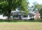 Bank Foreclosure for sale in Ashburn 31714 W END AVE - Property ID: 4019614249