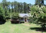 Bank Foreclosure for sale in Lincolnton 30817 CHEROKEE DR - Property ID: 4019629590