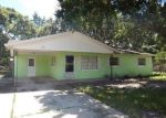 Bank Foreclosure for sale in Bartow 33830 STEPHANIE CT - Property ID: 4019685202