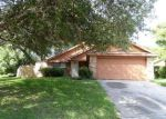 Casa en Remate en Orlando 32819 SPRING VILLAS CIR - Identificador: 4019751338