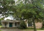 Bank Foreclosure for sale in Morrilton 72110 DEERWOOD DR - Property ID: 4019945360
