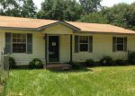 Bank Foreclosure for sale in Monroeville 36460 BARTLEY AVE - Property ID: 4020034718