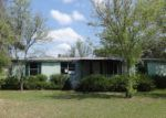 Bank Foreclosure for sale in Lake Wales 33898 SILVER SPUR LOOP - Property ID: 4020159986
