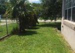 Casa en Remate en Homestead 33033 SW 149TH AVE - Identificador: 4020173551