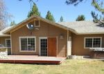 Bank Foreclosure for sale in Cascade 83611 W PROSPECTORS DR - Property ID: 4020218665