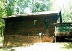 Casa en Remate en Harmony 28634 FOREST OAKS DR - Identificador: 4020522166
