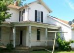 Bank Foreclosure for sale in West Alexandria 45381 QUAKER TRACE RD - Property ID: 4020649178