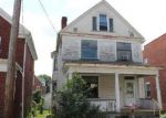 Bank Foreclosure for sale in Kittanning 16201 REBECCA ST - Property ID: 4020775318