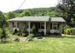 Casa en Remate en Elizabethton 37643 BERRY RD - Identificador: 4020854602