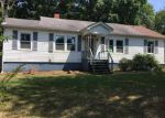 Bank Foreclosure for sale in Maryville 37804 AMERINE RD - Property ID: 4020872555