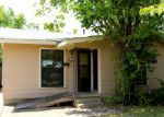 Casa en Remate en Garland 75040 W AVENUE G - Identificador: 4020905403