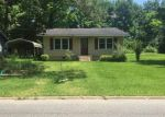 Bank Foreclosure for sale in Evergreen 36401 MARTIN ST - Property ID: 4021051240