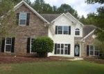 Bank Foreclosure for sale in Senoia 30276 BRITTANY LN - Property ID: 4021171246