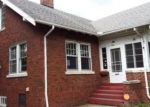 Bank Foreclosure for sale in Danville 61832 N FRANKLIN ST - Property ID: 4022180340