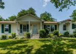Bank Foreclosure for sale in Nashville 37217 GALESBURG DR - Property ID: 4022511901