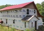 Bank Foreclosure for sale in Laurel Springs 28644 NC HIGHWAY 88 E - Property ID: 4022621832