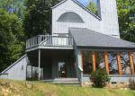Bank Foreclosure for sale in Gatlinburg 37738 VILLAGE LOOP RD - Property ID: 4022837754