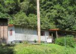 Bank Foreclosure for sale in Grundy 24614 BOOTH BRANCH RD - Property ID: 4025599155