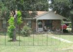 Bank Foreclosure for sale in Clifton 76634 COUNTY ROAD 1761 - Property ID: 4025621958