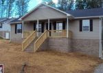 Bank Foreclosure for sale in Cookeville 38501 PIPPIN RD - Property ID: 4025650411