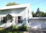 Bank Foreclosure for sale in Kindred 58051 ELM ST - Property ID: 4025752911