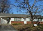 Bank Foreclosure for sale in Dexter 63841 SPECIALITY DR - Property ID: 4025924584