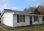 Bank Foreclosure for sale in Saint Francisville 70775 WAKEFIELD DR S - Property ID: 4026051603