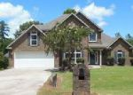 Bank Foreclosure for sale in Valdosta 31605 SPENCE DR - Property ID: 4026188692