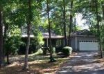 Bank Foreclosure for sale in Hawkinsville 31036 RIDGE TRL - Property ID: 4026213199