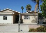 Bank Foreclosure for sale in San Diego 92154 ILEXEY AVE - Property ID: 4026310892