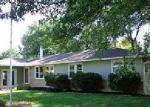 Bank Foreclosure for sale in Manito 61546 CEDAR ST - Property ID: 4026661702