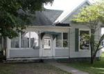 Bank Foreclosure for sale in Paris 61944 DOUGLAS ST - Property ID: 4026687989