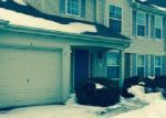 Bank Foreclosure for sale in Plainfield 60544 W WALNUT DR - Property ID: 4026706366