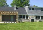 Casa en Remate en Marion 46952 W 500 N - Identificador: 4026726964
